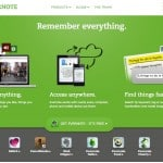 3 Free Utilities that Increase Productivity – Evernote