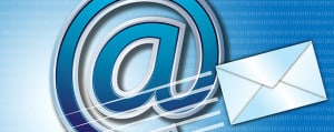 3 Reasons You Need a Non-ISP Based Email Address