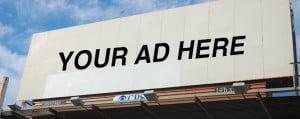 Market Your Business - Billboard Image