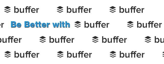 Social Media Automation with Buffer