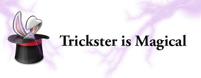 Trickster is a Magical Utility that Enhances your Mac Productivity