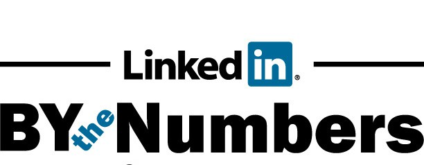 LinkedIn By the Numbers – Business Opportunities Abound
