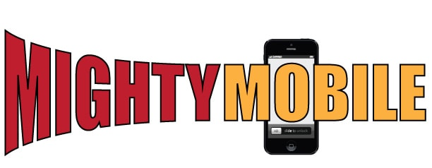 Americans are Mighty Mobile [Infographic]